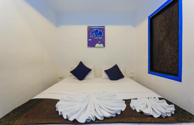 фото отеля 2C Phuket Hotel (ex. Phuttasa Residence) изображение №21