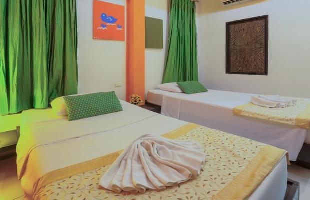 фотографии 2C Phuket Hotel (ex. Phuttasa Residence) изображение №8