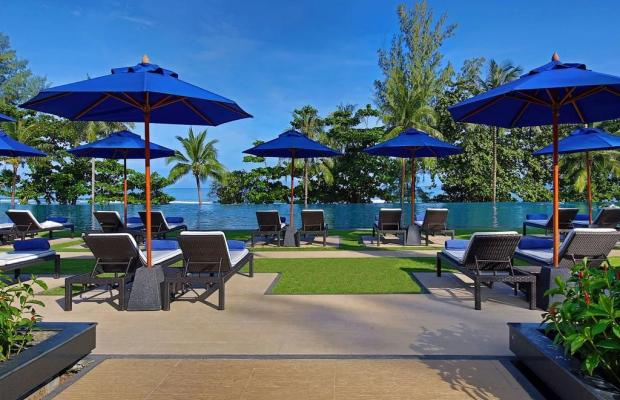 фотографии Hyatt Regency Phuket Resort изображение №52