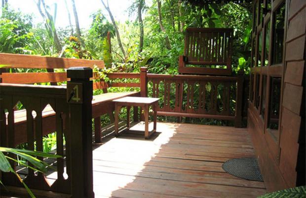 фото Fern Resort изображение №30