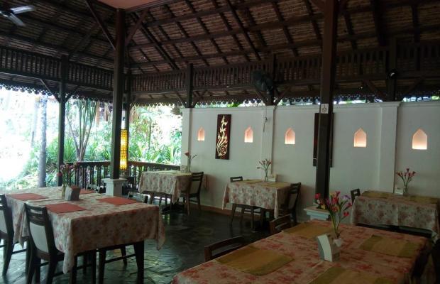 фото Fern Resort изображение №6