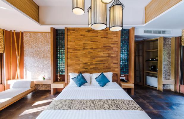фото Montis Resort изображение №6
