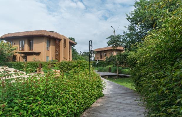 фотографии Montis Resort изображение №4