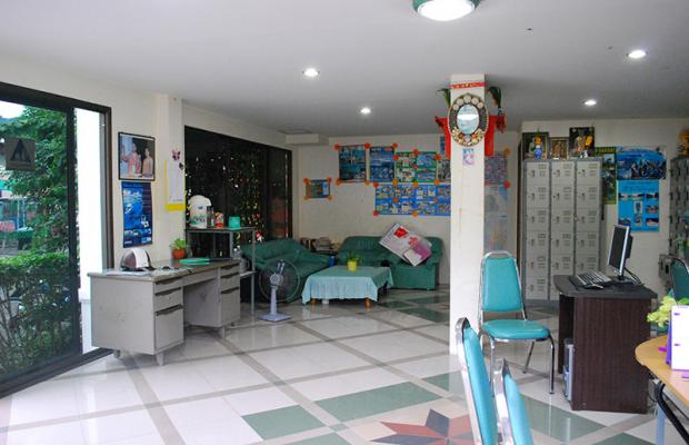 фотографии Na Na Chart Phuket изображение №8