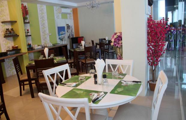 фото отеля Enjoy Hotel (ex. Green Harbor Patong Hotel; Home 8 Hotel) изображение №29