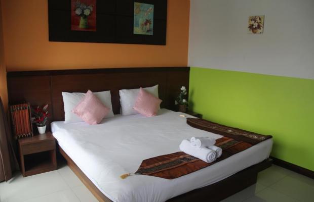 фото Enjoy Hotel (ex. Green Harbor Patong Hotel; Home 8 Hotel) изображение №18