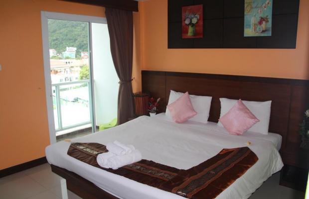 фото отеля Enjoy Hotel (ex. Green Harbor Patong Hotel; Home 8 Hotel) изображение №13