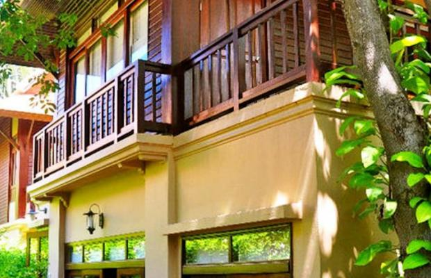 фото отеля Rabbit Resort изображение №25