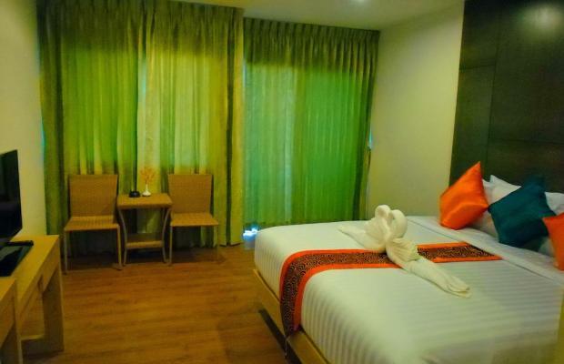 фото отеля The Three By APK изображение №21