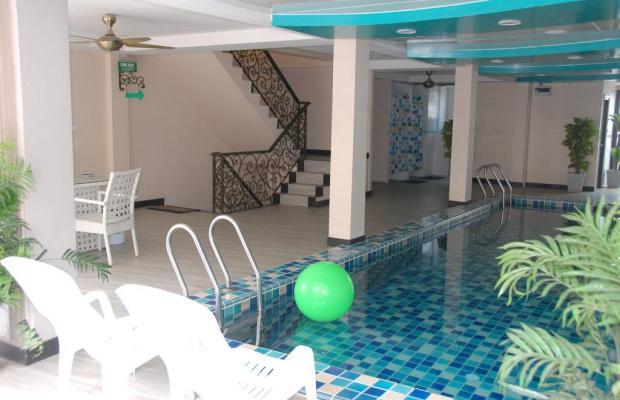 фото отеля Land Royal Residence изображение №21