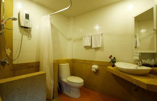 фото отеля Blue Ocean Studio изображение №17