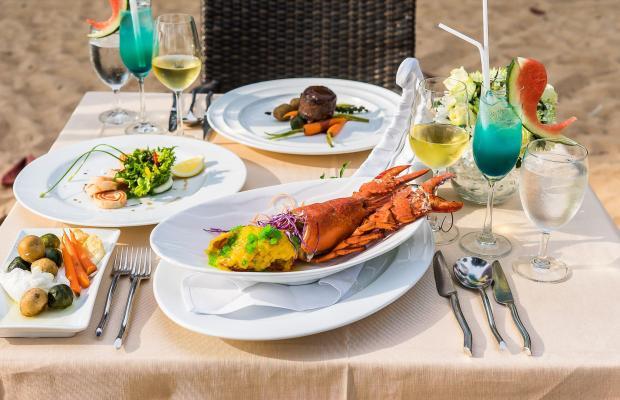 фото отеля Ravindra Beach Resort & SPA изображение №101