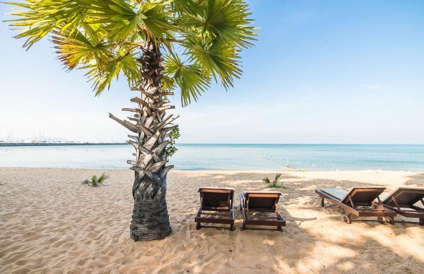 фотографии Ravindra Beach Resort & SPA изображение №88