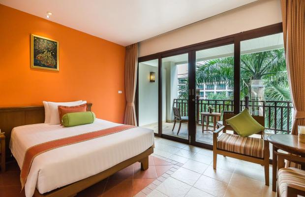 фотографии Ravindra Beach Resort & SPA изображение №76