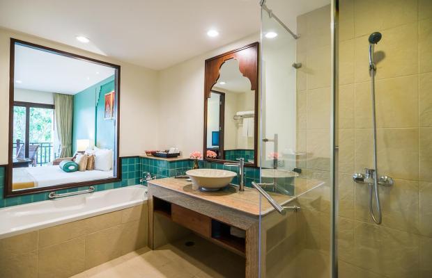 фото Ravindra Beach Resort & SPA изображение №70