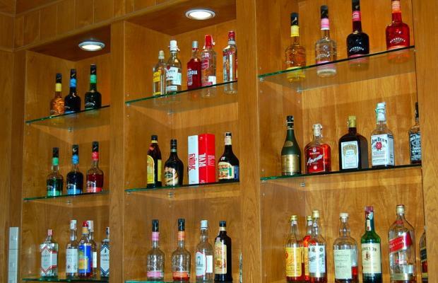 фотографии BJ Holiday Lodge изображение №28