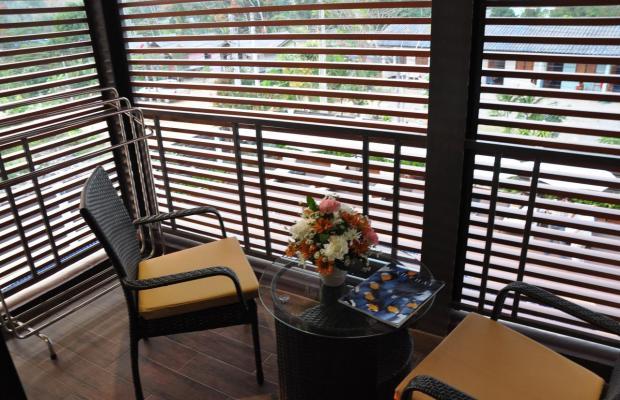 фотографии отеля The Gallery at Koh Chang изображение №27