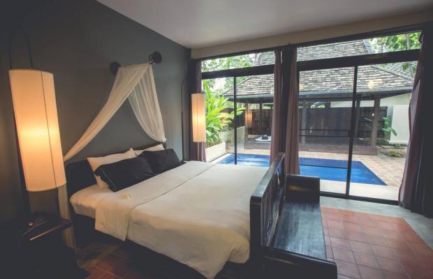 фотографии Narittaya Resort and Spa (ex. Baan Deva Montra Boutique Resort & Spa) изображение №20
