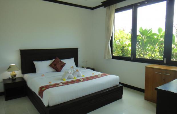 фотографии Samui Home and Resort изображение №20