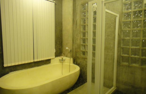 фото Samui Home and Resort изображение №10