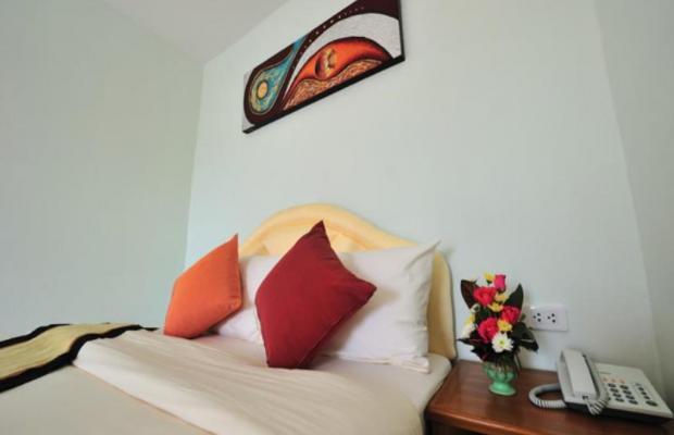 фотографии отеля Patong Bay Inn изображение №35