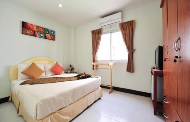фото отеля Patong Bay Inn изображение №33