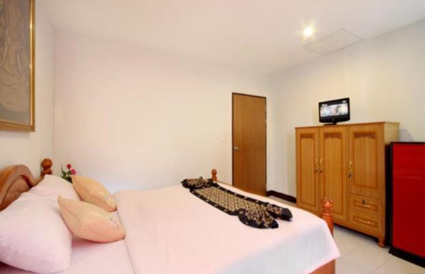 фото отеля Patong Bay Inn изображение №29