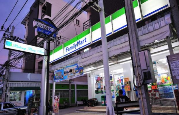 фото Patong Bay Inn изображение №22