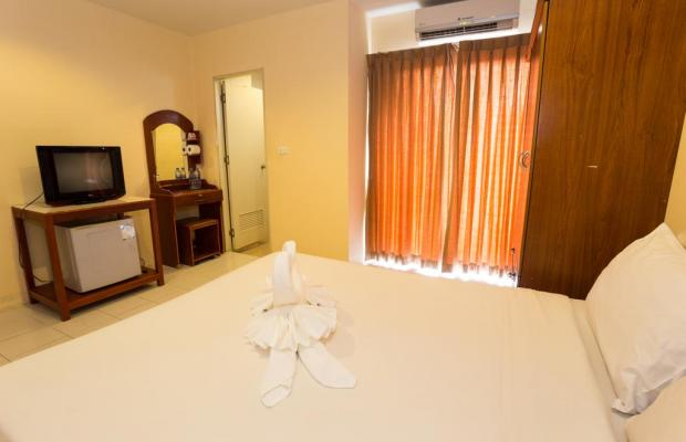 фото отеля Patong Bay Inn изображение №9