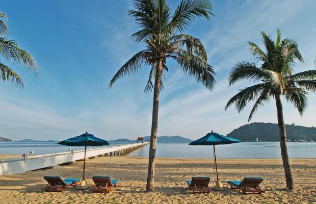 фото отеля Tranquility Bay Residence изображение №21