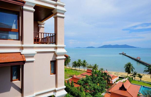 фотографии Tranquility Bay Residence изображение №8