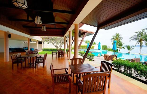 фотографии отеля Tranquility Bay Residence изображение №7