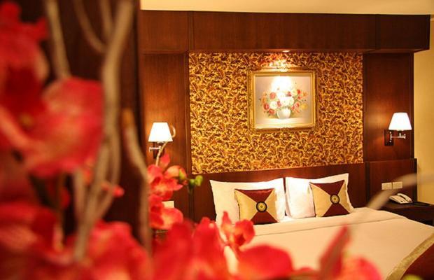 фотографии Rita Resort & Residence изображение №28