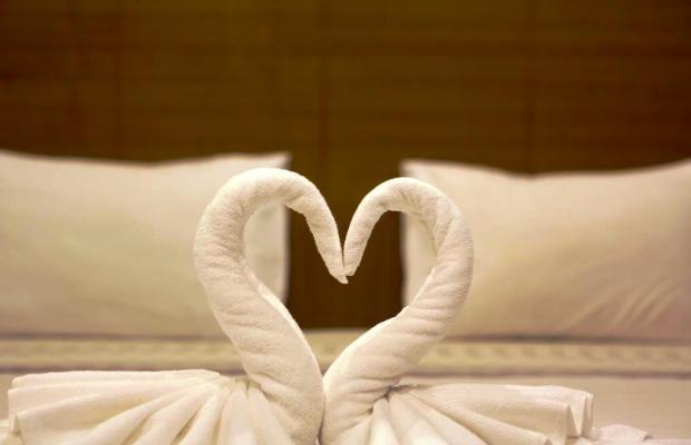 фотографии Good Nice Hotel изображение №24