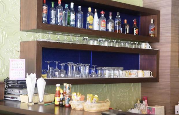 фотографии отеля Good Nice Hotel изображение №23