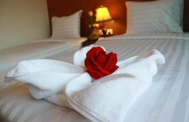 фотографии отеля Good Nice Hotel изображение №11