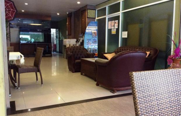фото Good Nice Hotel изображение №2