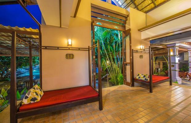 фото отеля Phuket Kata Resort (ex. Kata Pool Lagoon) изображение №9