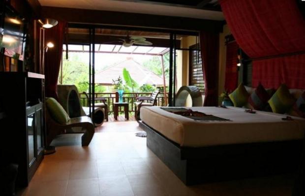 фото Samui Jasmine Resort изображение №38