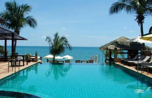 фото отеля Samui Jasmine Resort изображение №29