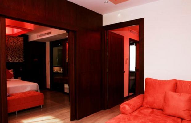 фото отеля Samui Jasmine Resort изображение №25