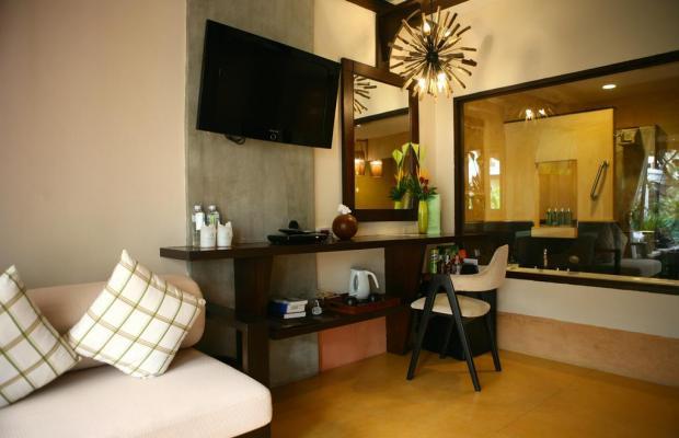 фотографии Samui Jasmine Resort изображение №20