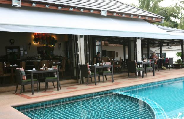фотографии отеля Samui Jasmine Resort изображение №19