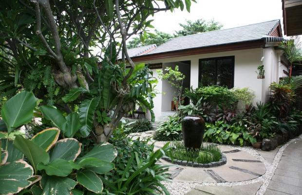 фотографии Samui Jasmine Resort изображение №8