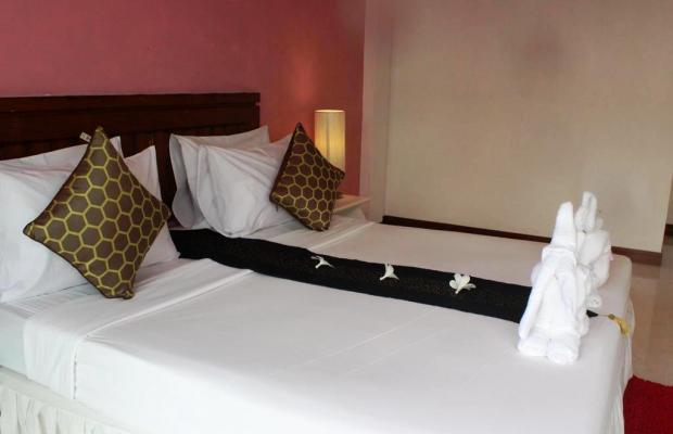 фото отеля Benetti House Hotel изображение №5
