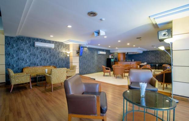фотографии отеля Golden Beach Cha-Am изображение №35