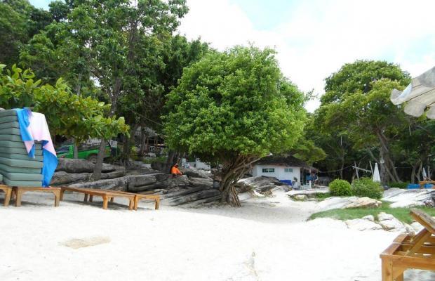 фотографии Le Blanc Samed Resort изображение №4