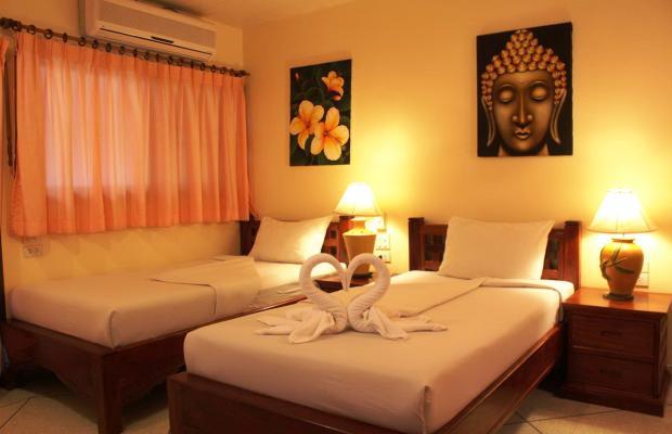 фото TOP Resort изображение №30