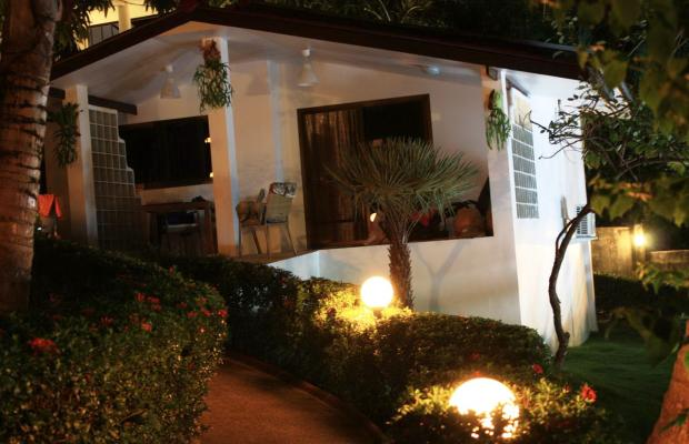 фото TOP Resort изображение №18