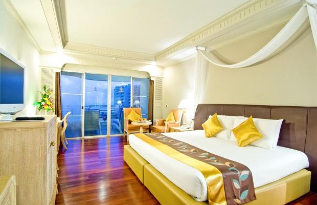 фото отеля Royal Cliff Grand изображение №25